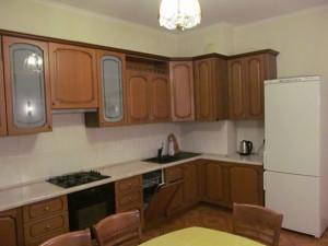 Квартира Жилянська, 30а, Київ, Z-607585 - Фото 10