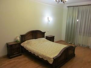 Квартира Жилянська, 30а, Київ, Z-607585 - Фото 9