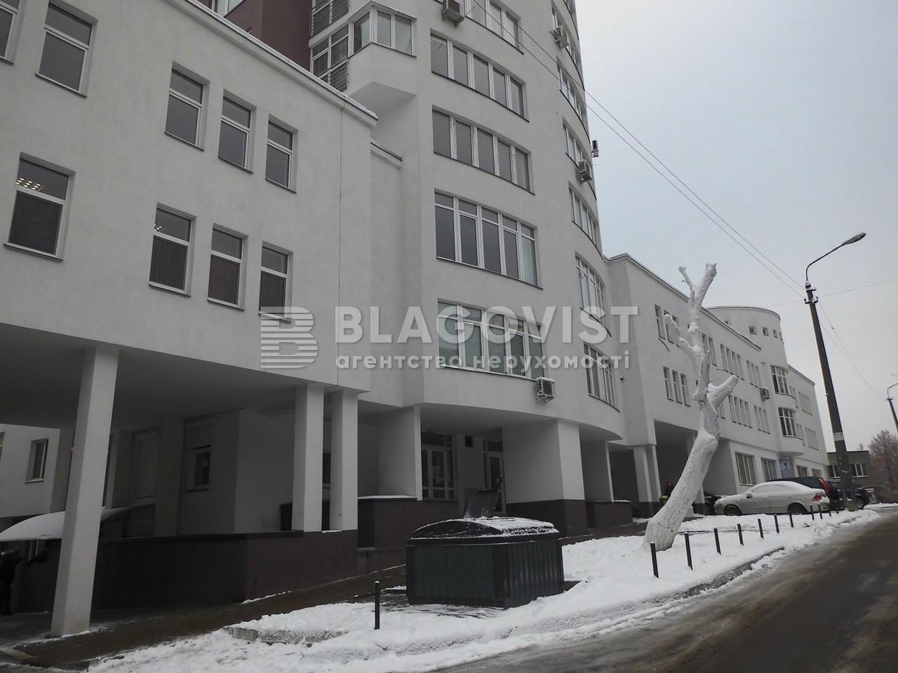 Квартира H-40162, Ковальский пер., 19, Киев - Фото 3