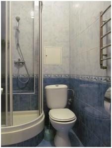 Квартира Жилянська, 30а, Київ, Z-607585 - Фото 12