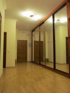 Квартира Жилянська, 30а, Київ, Z-607585 - Фото 14