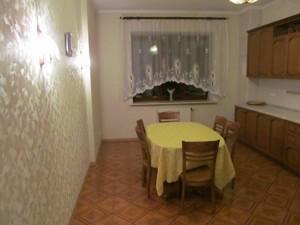 Квартира Жилянська, 30а, Київ, Z-607585 - Фото 11