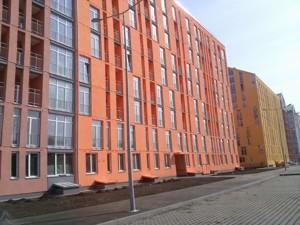 Квартира Регенераторна, 4 корпус 12, Київ, D-36209 - Фото3