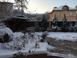 Дом Саратовская, Киев, Z-1050613 - Фото 8