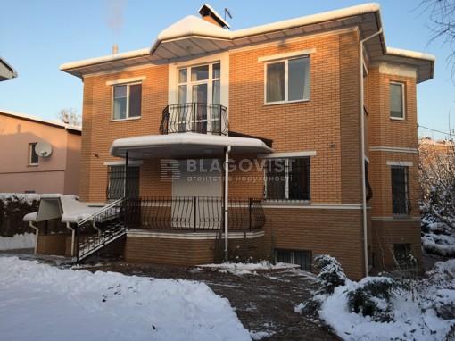 Дом, Z-1050613