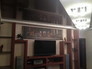 Квартира Z-1436983, Пчелки Елены, 2а, Киев - Фото 5