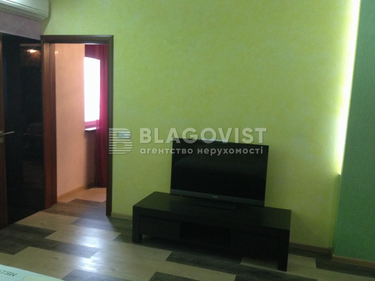 Квартира Z-1436983, Пчелки Елены, 2а, Киев - Фото 7