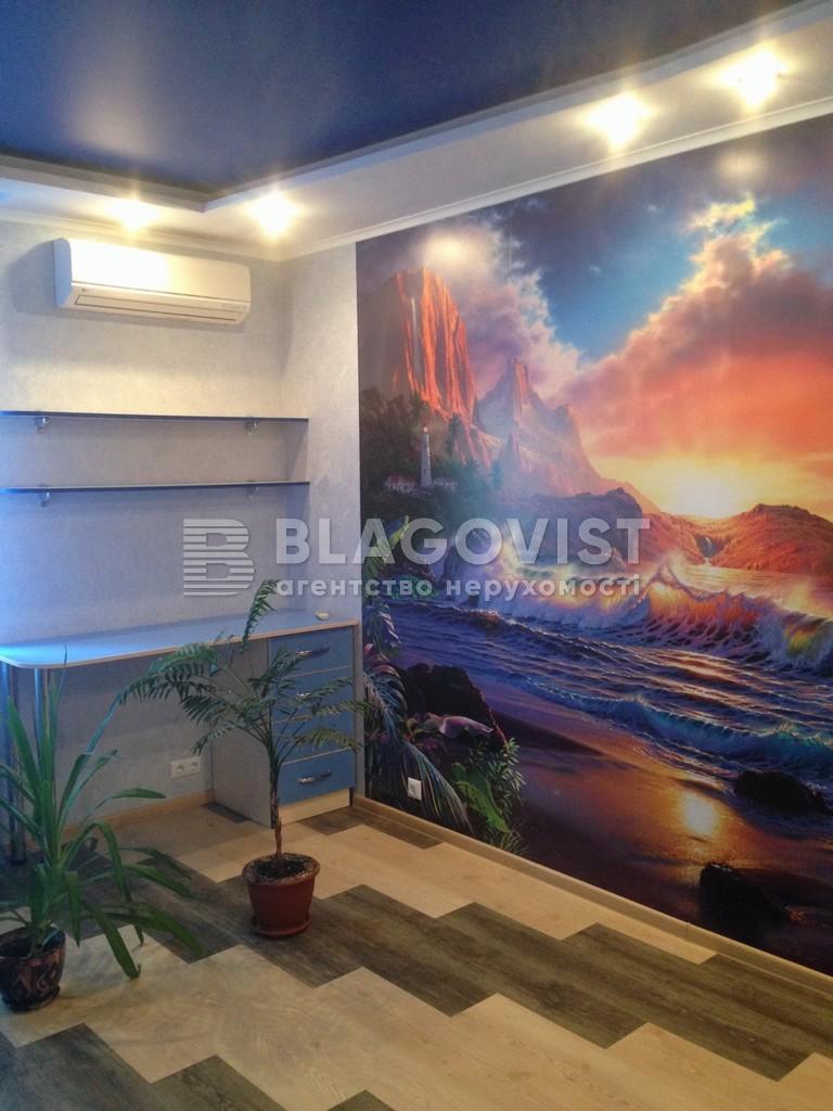 Квартира Z-1436983, Пчелки Елены, 2а, Киев - Фото 9