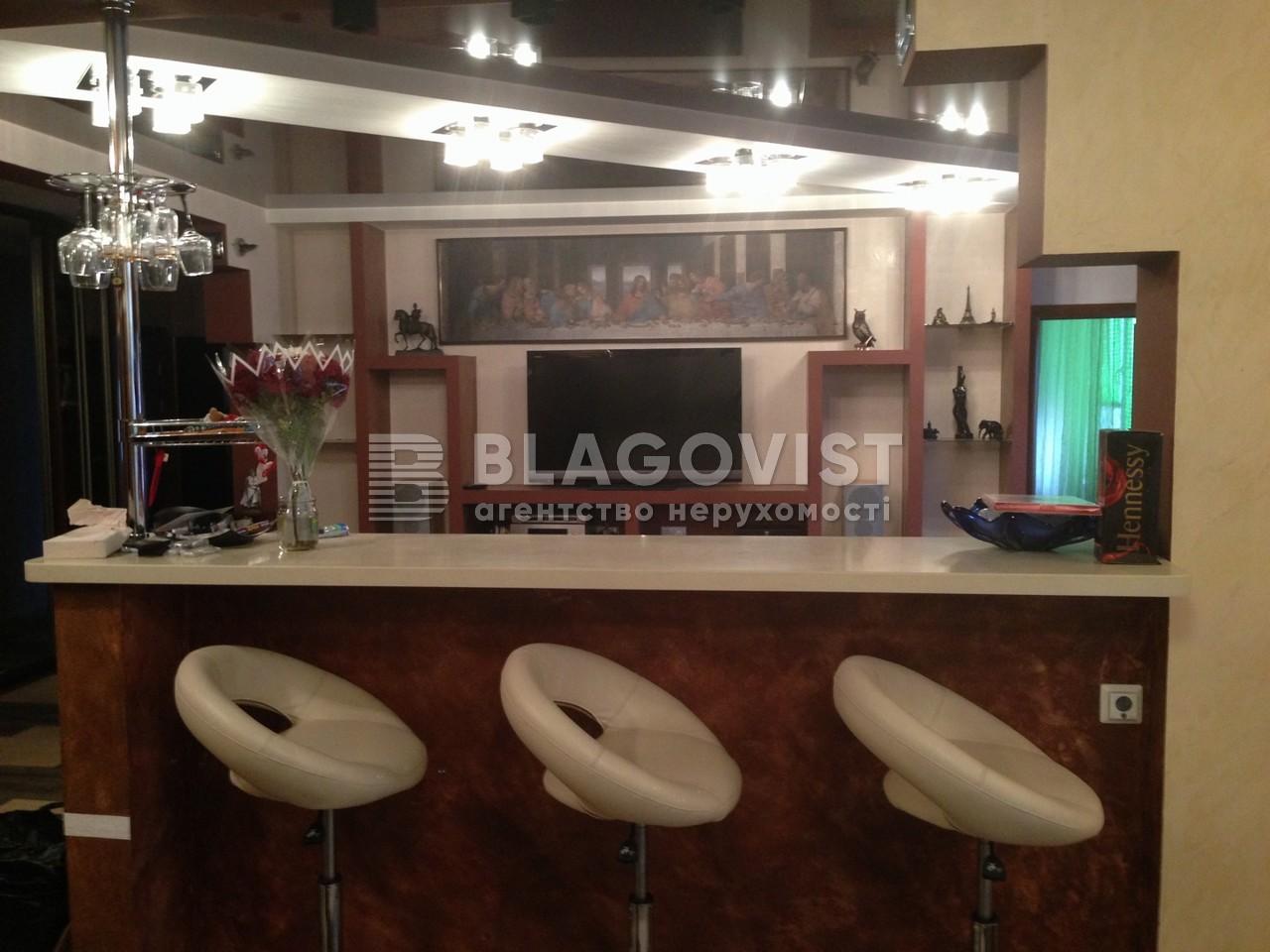 Квартира Z-1436983, Пчелки Елены, 2а, Киев - Фото 13
