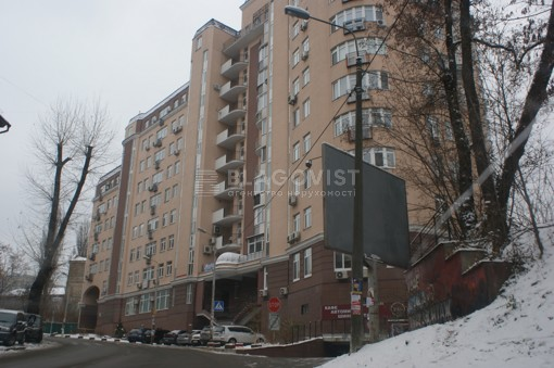 Apartment, Z-1035207, 3б