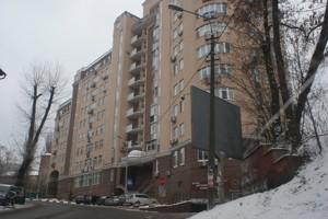 Квартира Кудрявский спуск, 3б, Киев, Z-1035207 - Фото1