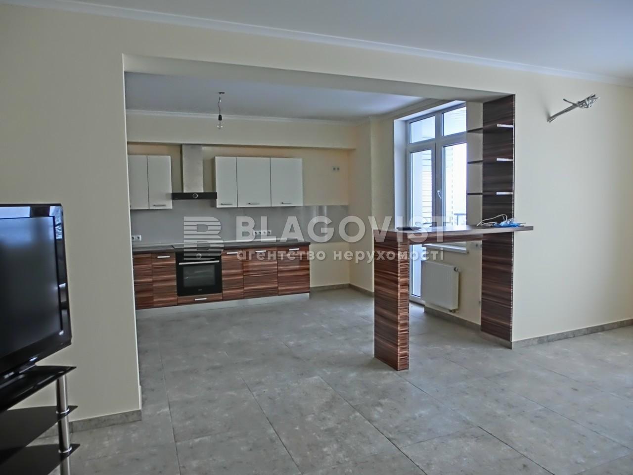 Квартира R-23173, Ушакова Николая, 1б, Киев - Фото 6