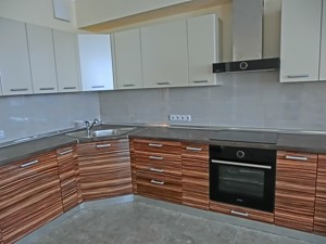Квартира Ушакова Миколи, 1б, Київ, R-23173 - Фото 6