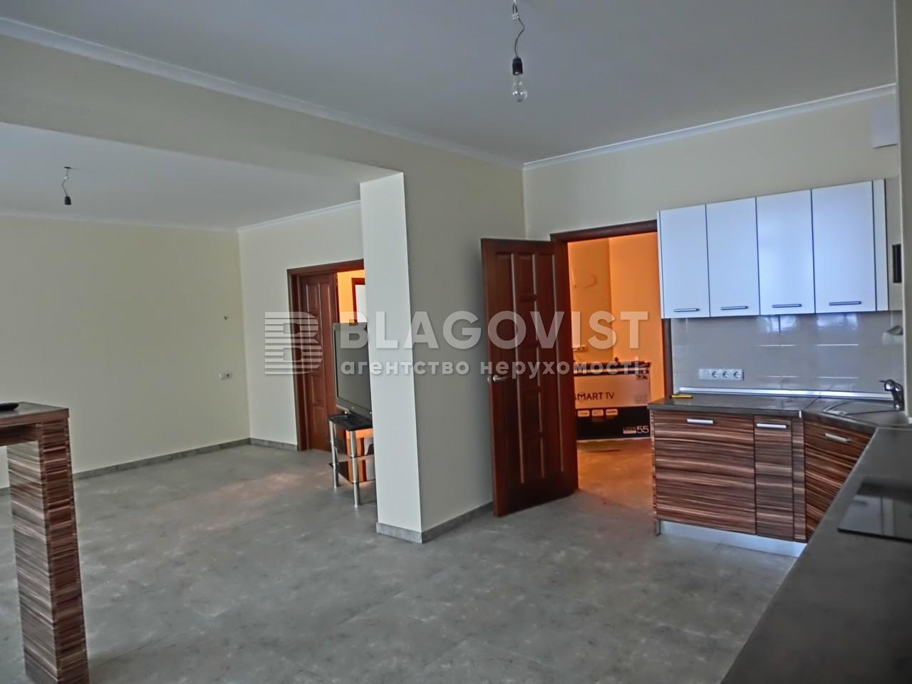 Квартира R-23173, Ушакова Николая, 1б, Киев - Фото 8