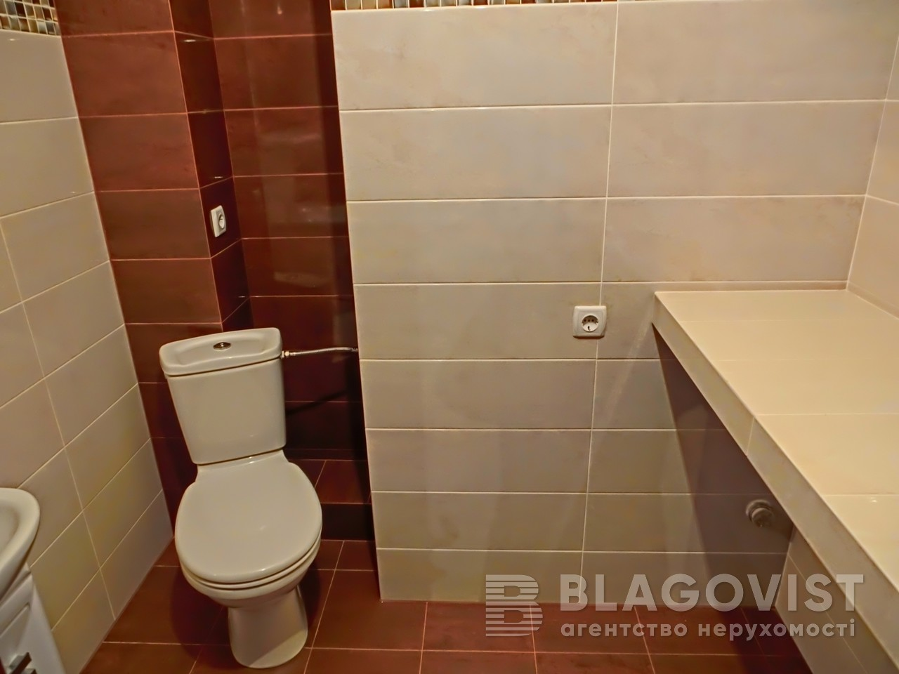 Квартира R-23173, Ушакова Николая, 1б, Киев - Фото 9