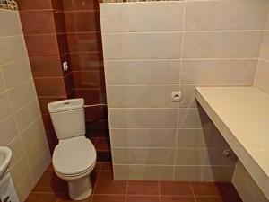 Квартира Ушакова Миколи, 1б, Київ, R-23173 - Фото 8