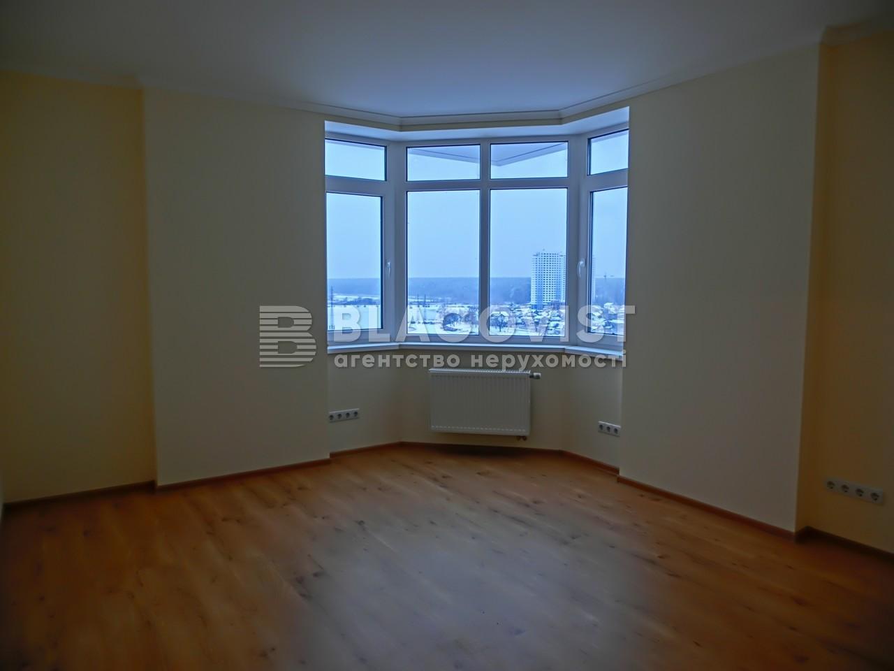 Квартира R-23173, Ушакова Николая, 1б, Киев - Фото 4