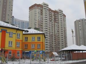 Квартира Чавдар Єлизавети, 8, Київ, E-34030 - Фото 18