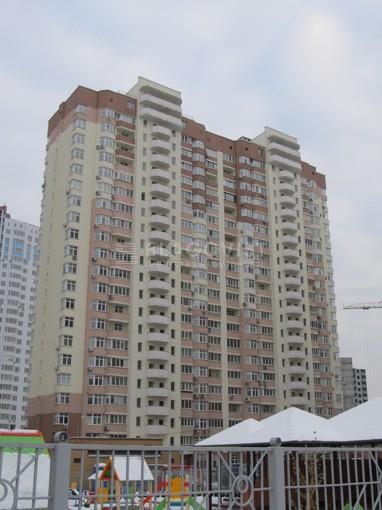 Квартира, E-34030, 8