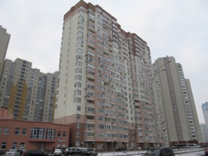 Квартира Чавдар Єлизавети, 8, Київ, E-34030 - Фото 17