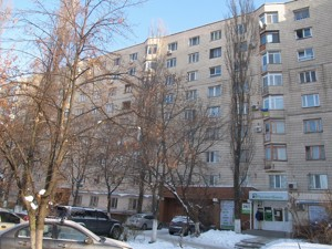 Квартира A-107048, Рокоссовского Маршала просп., 8, Киев - Фото 2