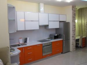 Квартира Драгомирова, 20, Київ, A-102388 - Фото 8