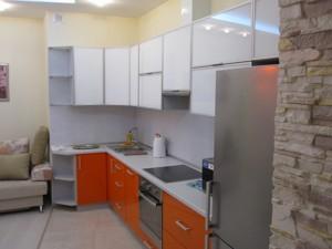 Квартира Драгомирова, 20, Київ, A-102388 - Фото 9