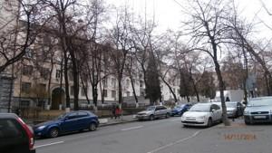 Квартира F-34771, Владимирская, 69, Киев - Фото 3