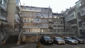 Нежилое помещение, Сечевых Стрельцов (Артема), Киев, D-33096 - Фото3