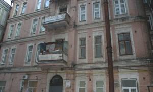 Нежилое помещение, Хмельницкого Богдана, Киев, Z-741291 - Фото 9