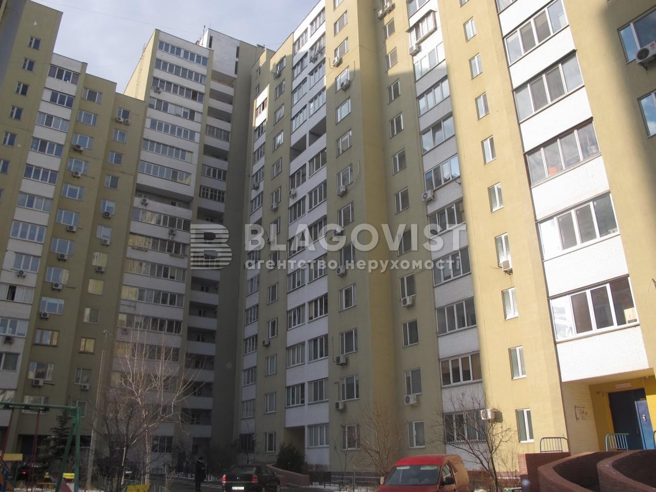 Торгово-офісне приміщення, E-31936, Харківське шосе, Київ - Фото 2