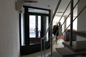 Офис, X-11710, Феодосийский пер., Киев - Фото 6