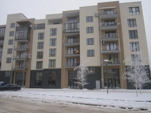 Коммерческая недвижимость, M-28116, Замковецкая, Подольский район