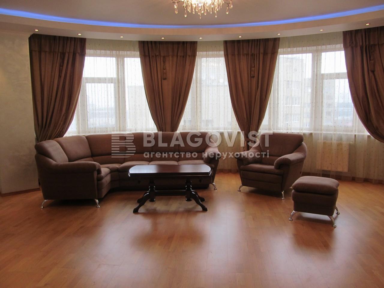 Квартира A-88614, Лесі Українки бул., 7б, Київ - Фото 5
