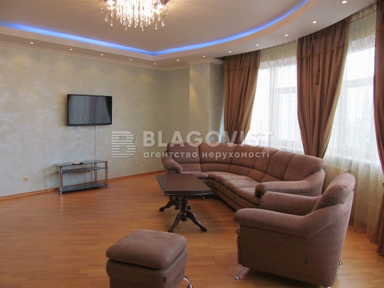 Квартира A-88614, Лесі Українки бул., 7б, Київ - Фото 6