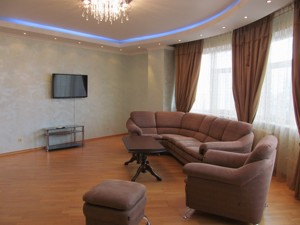 Apartment Lesi Ukrainky boulevard, 7б, Kyiv, A-88614 - Photo 4