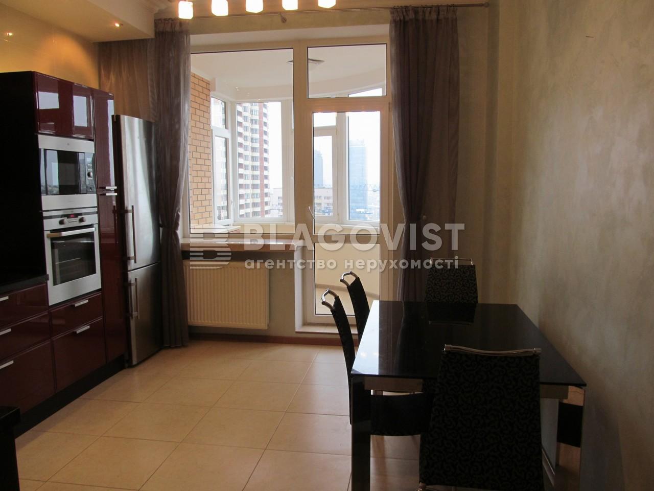 Квартира A-88614, Лесі Українки бул., 7б, Київ - Фото 15