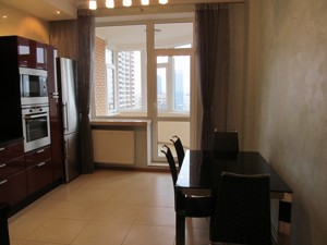 Apartment Lesi Ukrainky boulevard, 7б, Kyiv, A-88614 - Photo 13