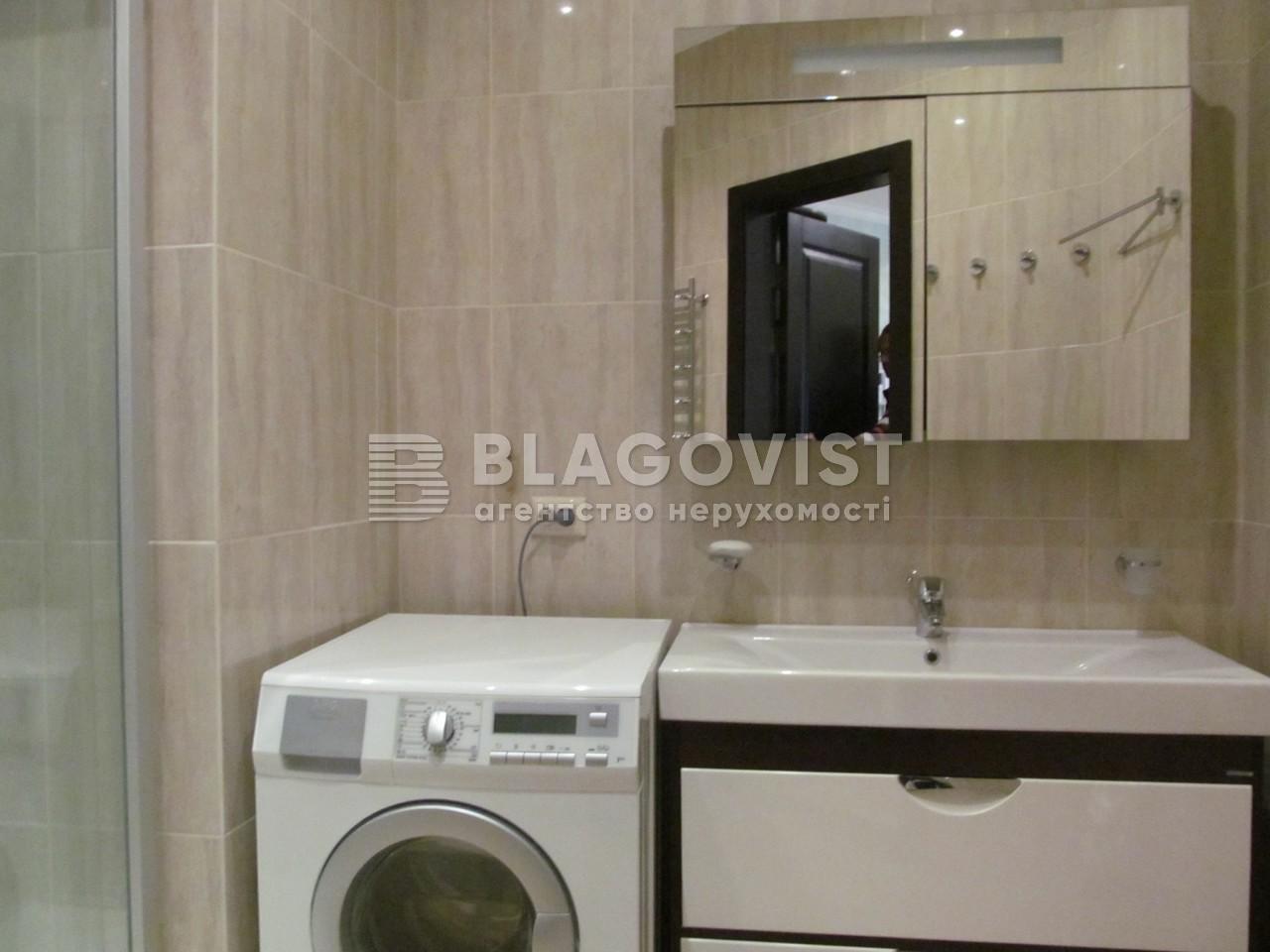 Квартира A-88614, Лесі Українки бул., 7б, Київ - Фото 17