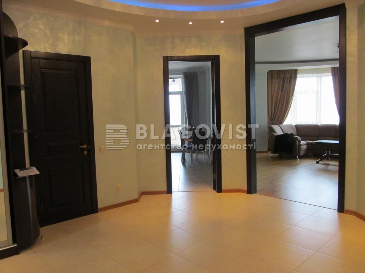 Квартира A-88614, Лесі Українки бул., 7б, Київ - Фото 24