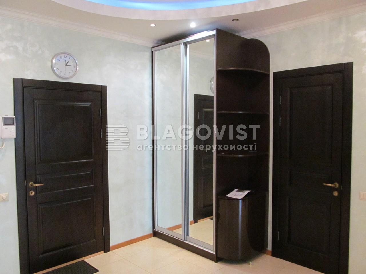 Квартира A-88614, Лесі Українки бул., 7б, Київ - Фото 25