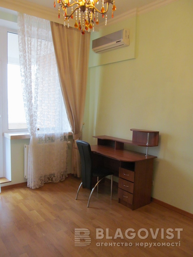 Квартира A-88614, Лесі Українки бул., 7б, Київ - Фото 12