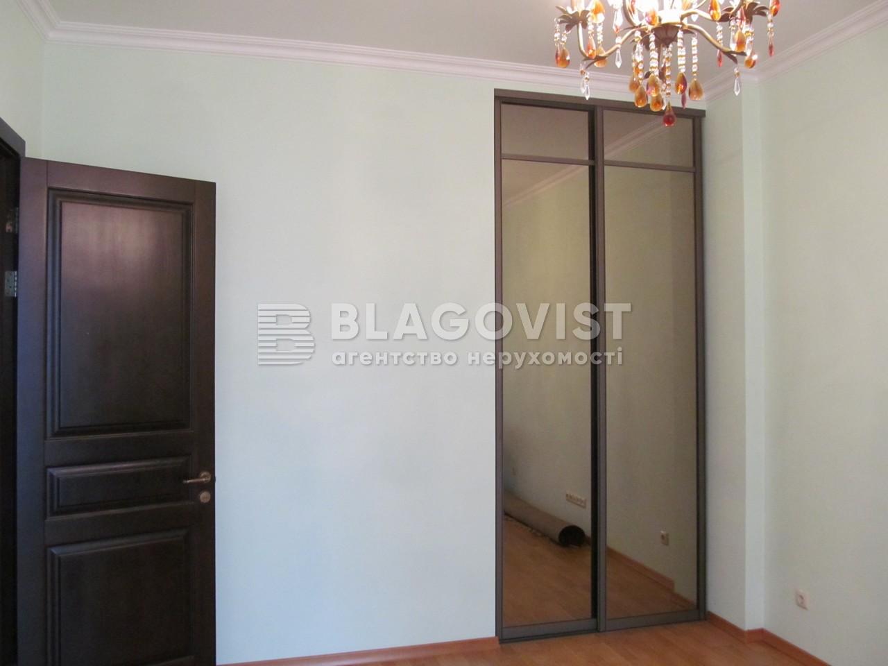 Квартира A-88614, Лесі Українки бул., 7б, Київ - Фото 26