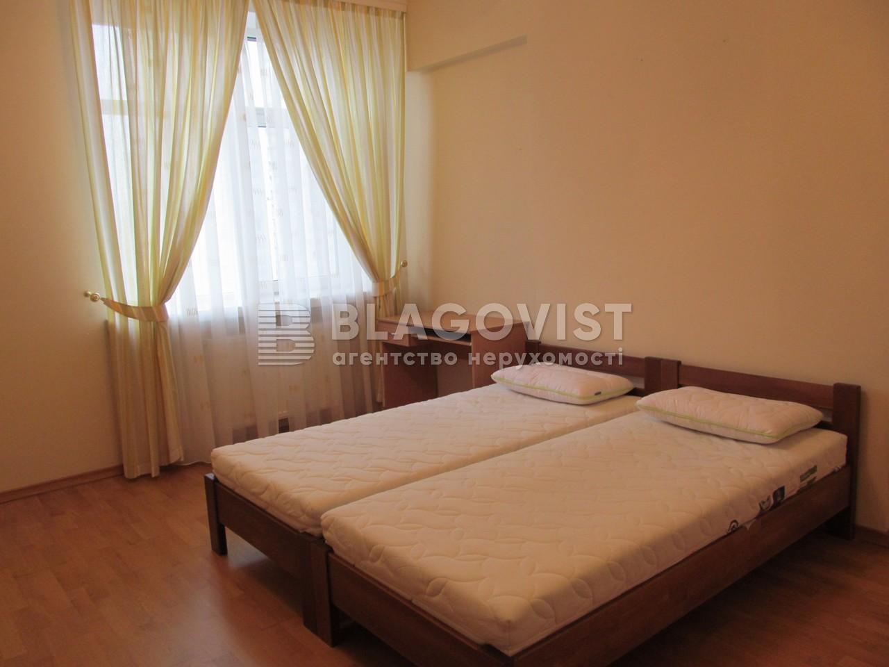 Квартира A-88614, Лесі Українки бул., 7б, Київ - Фото 7