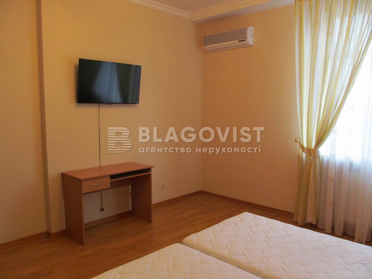 Квартира A-88614, Лесі Українки бул., 7б, Київ - Фото 8