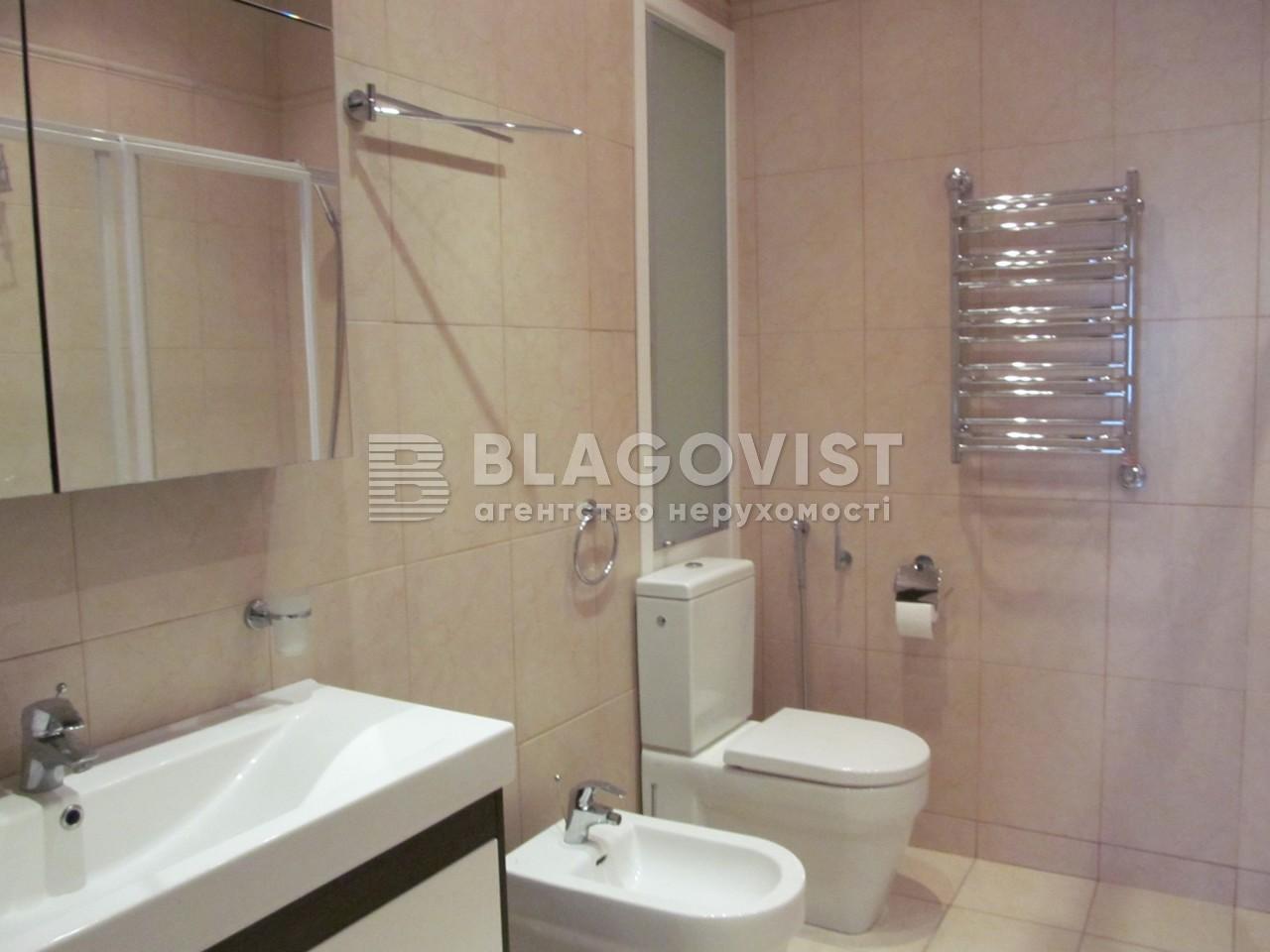 Квартира A-88614, Лесі Українки бул., 7б, Київ - Фото 20