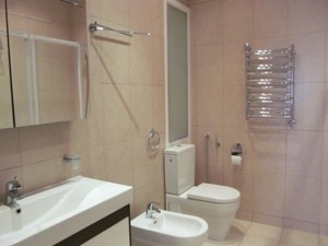 Apartment Lesi Ukrainky boulevard, 7б, Kyiv, A-88614 - Photo 18