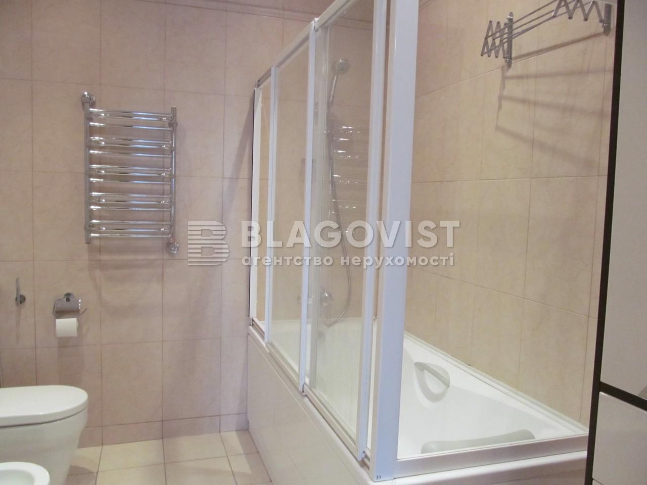 Квартира A-88614, Лесі Українки бул., 7б, Київ - Фото 19
