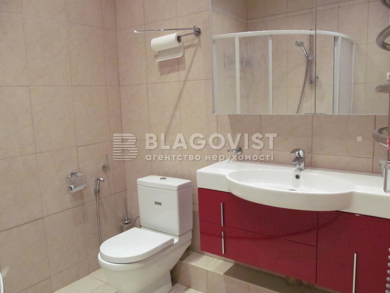 Квартира A-88614, Лесі Українки бул., 7б, Київ - Фото 21