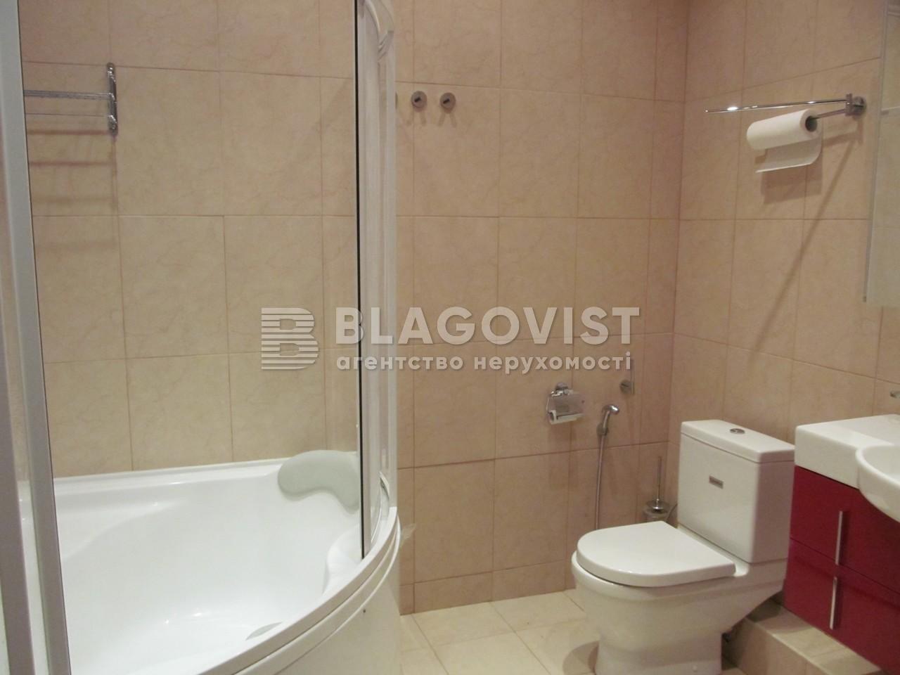 Квартира A-88614, Лесі Українки бул., 7б, Київ - Фото 22
